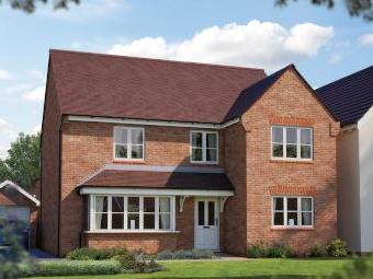 The Chester at Crewe Road, Haslington, Crewe CW1