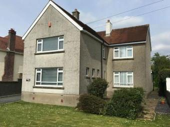 Cherry Grove, Haverfordwest, Pembrokeshire SA61