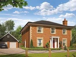 Butterfield Meadow, Hunstanston, Norfolk PE31