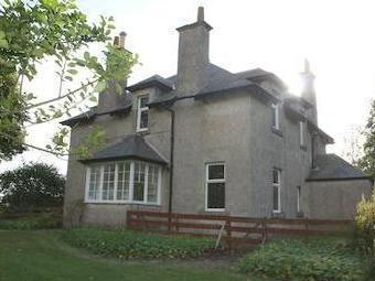Kildonan, Helmsdale KW8 - Detached