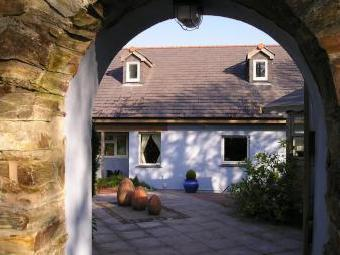 Helstone Camelford Property Find Properties For Sale In