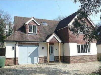 Shiplake Bottom, Peppard Common, Henley-on-thames, Oxfordshire, RG9