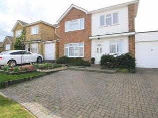 The Downings, Herne Bay Ct6 - Modern