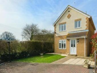 Chalford Drive, Herne Bay, Kent Ct6
