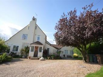 Farr Hall Drive, Heswall, Wirral CH60