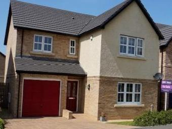 Whins Close, Workington CA14 - Modern