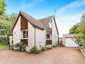 Southview Lamondfauld Road, Hillside, Montrose Dd10
