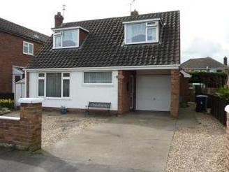 Eastfield Rise, Holton Le Clay, Grimsby Dn36