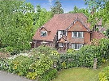 House for sale, ASHTEAD