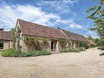 Ampney St. Peter, Cirencester - House
