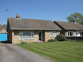 Wisbech St Mary - Freehold, Bungalow
