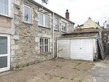 LEE-TOR, THOMAS TERRACE, PORTHLEVEN, TR13