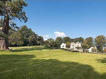 Hampnett, Northleach, Cirencester, Gloucestershire, GL54