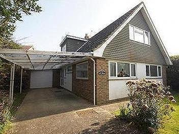 The Causeway, Pagham - Detached