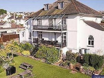 Ranscombe Road, BRIXHAM - Listed