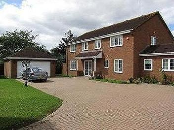 Shefford Road, Meppershall, SG17