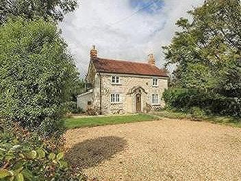 Brighstone, Isle of Wight - Detached