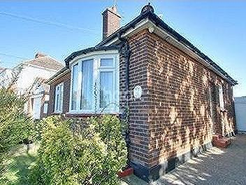 House for sale, Witham - Bungalow