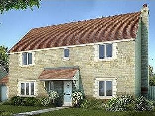 Plot 9, Bow Farm, Bow Road, Stanford in the Vale, Faringdon