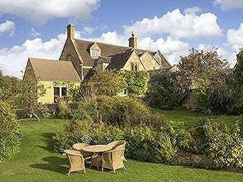 Hidcote Boyce, Nr Chipping Campden, Gloucestershire, GL55