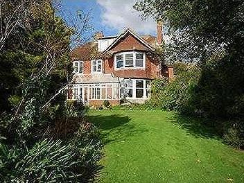 House for sale, Hythe - Edwardian