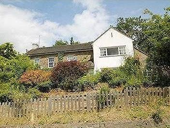 Twitchen, Craven Arms - Detached