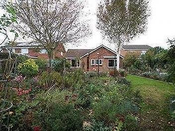 Eastwood, Chatteris - Detached