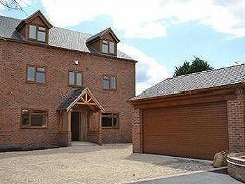 House for sale, Hinckley - Detached