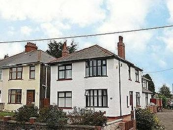 House for sale, Cardiff - Detached