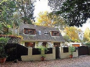 Redhill, Bournemouth - Detached