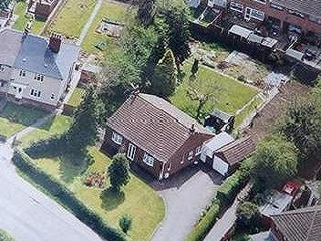 Hayes Lane, Exhall, Coventry, CV7