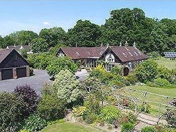 Beech Hill, Wadhurst, East Sussex, TN5