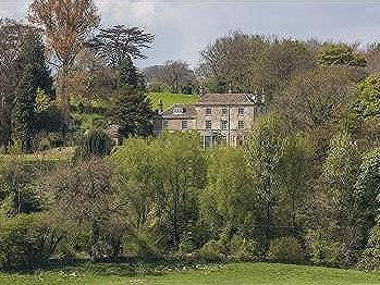 Bagpath, Gloucestershire, GL8