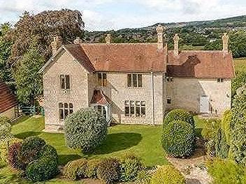 Stanley Downton, Stonehouse, Gloucestershire, GL10