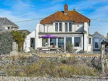 The Suttons, Camber, Near Rye, East Sussex TN31