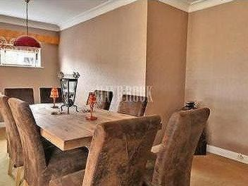 Brampton Road S63 Rotherham Property Houses For Sale In
