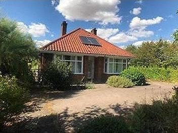 Yarmouth Road, Broome - Conservatory