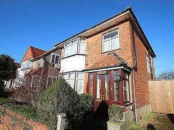 House for sale, IFORD - Detached