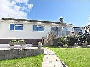 WARREN CLOSE, PORTHLEVEN, TR13