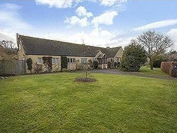The Green, Chipping Campden, Gloucestershire, GL55