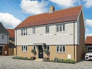 The Debden Tall Trees, Biggleswade Road, Potton, SG19