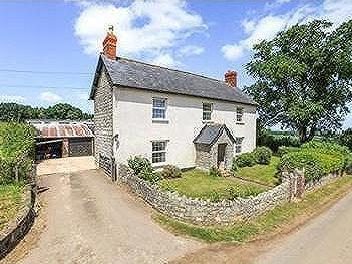 The Taunton Estate - Lot 4, Underhill Farm, Taunton, Somerset, TA3