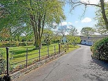 House for sale, Trenowth - Detached