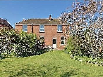 Ross Road, Newent, Gloucestershire