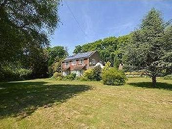 House for sale, Chilham, CT4