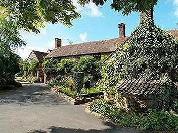 Coombe, West Monkton - Detached