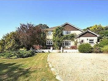 Thornton Manor Drive, Ryde - Detached