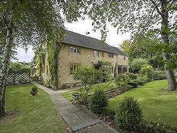 Hoo Lane, Chipping Campden, Gloucestershire, GL55