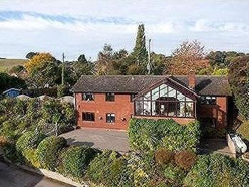 Astley Burf, Stourport-on-Severn, Worcestershire, DY13