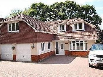 House for sale, HYTHE - No Chain
